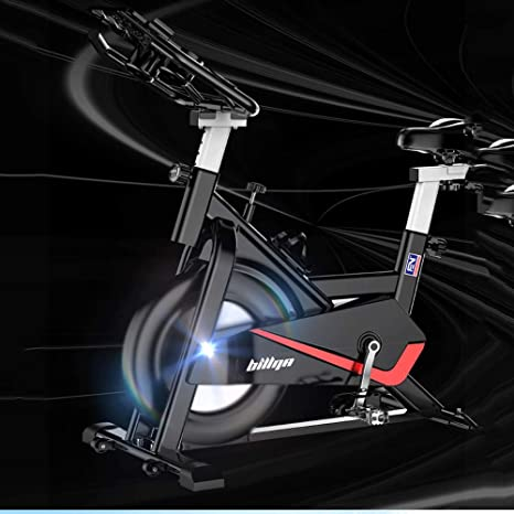Aks Yue Bicicletas de Spinning, Bicicletas Deportivas para ...