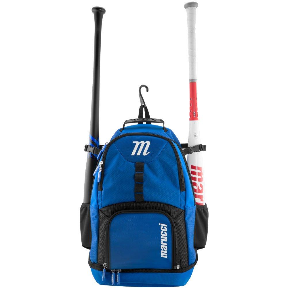Marucci f5 Bat Pack B075HRQXRB ロイヤルブルー ロイヤルブルー