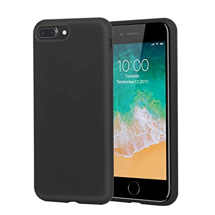 Amazon.com: Funda para iPhone Xs, funda para iPhone X, funda ...