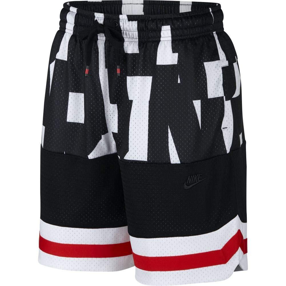 Nike Ar1841 100 Pantaloni Uomo