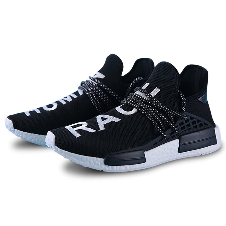 adidas human race nere