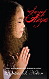 Saving Anya: Russian Mafia Romance (The Medlov Crime Family Series Book 4)
