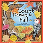 Count Down to Fall | Fran Hawk