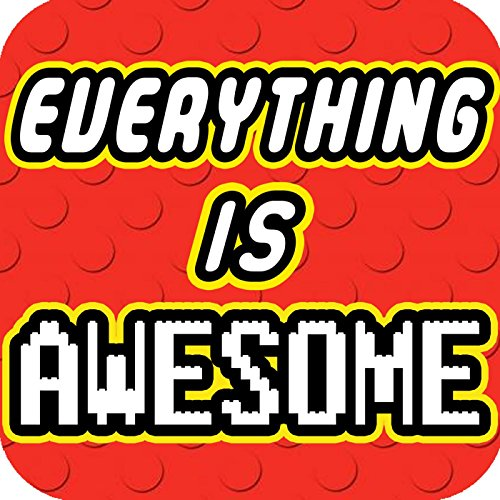 Everything Is Awesome by Dubstep Masters on Amazon Music ...