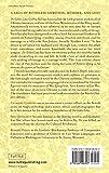 Golden Lotus Volume 1: Jin Ping Mei