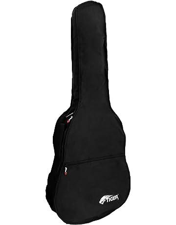 Acoustic Guitar Cases Amazon Co Uk
