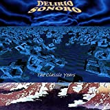 The Classic Years - CD 3-4