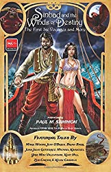 Sinbad and the Winds of Destiny: The First Six Voyages and More