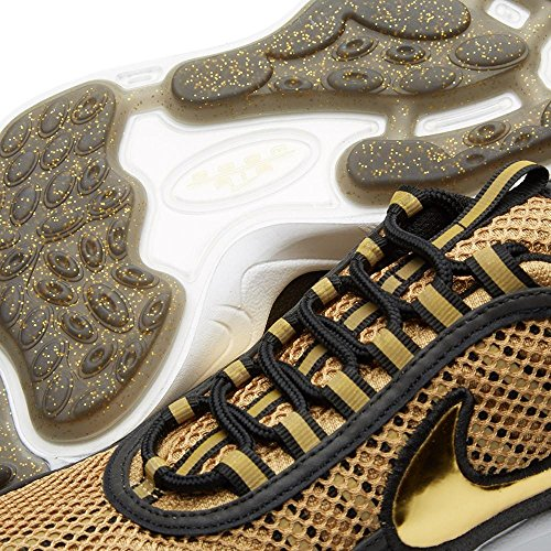 849776 Nike Spiridon Zoom Air 770 qt7ntPaZ