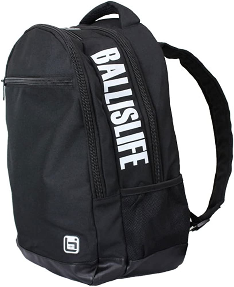 Ballislife RFD Standard Backpack