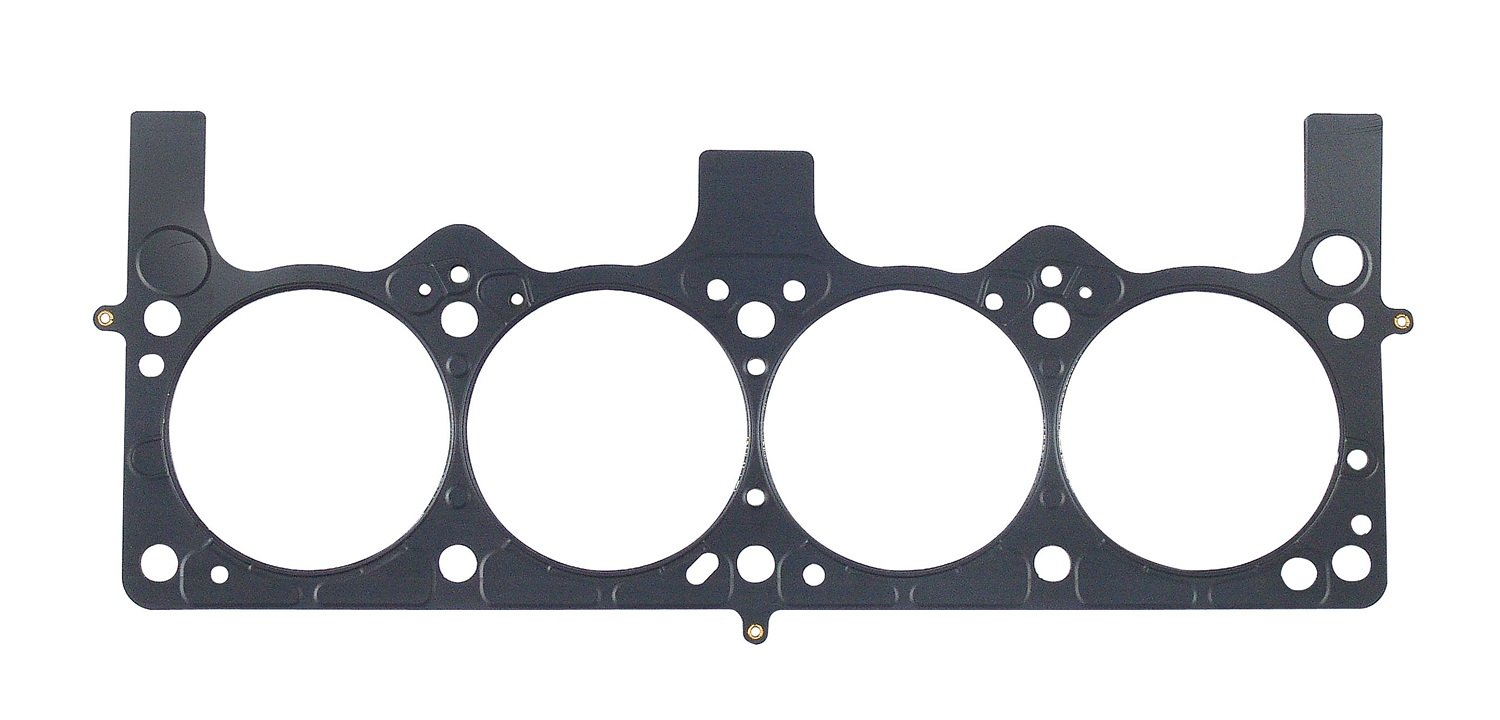 Mr Gasket Gaskets