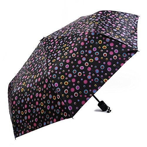 - Travel Umbrella 21