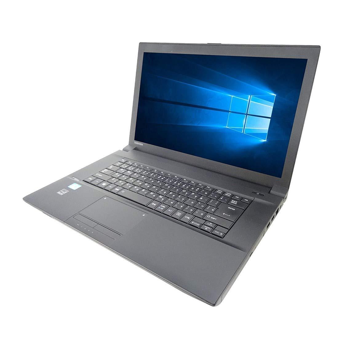 【お気に入り】 【Microsoft Office Office 2016搭載】【Win 新品SSD:240GB B078KLJ9XK 10搭載】TOSHIBA B553/第三世代Core i5 2.5GHz/メモリー8GB/HDD:新品1TB/DVDドライブ/USB 3.0/大画面15.6インチ/無線LAN搭載/ほぼ新品ノートパソコン/ (ハードディスク:新品1TB) B078KLJ9XK 新品SSD:240GB 新品SSD:240GB, テシオチョウ:5f2ef4c4 --- arbimovel.dominiotemporario.com