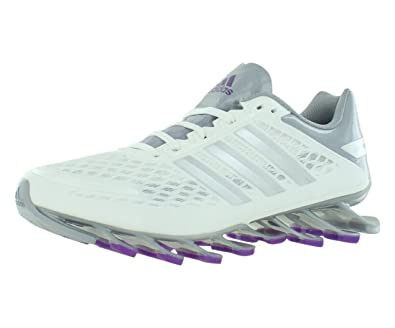 adidas Spring Blade Running Women s Shoes Size 6 303d84612c