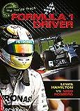 EDGE: The Inside Track: Formula 1 Driver - Lewis Hamilton vs Nico Rosberg