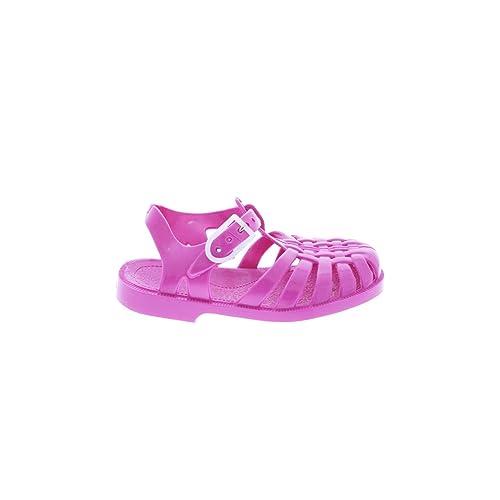 E PlasticaColoreRosaAmazon Sandali itScarpe Borse Di zVqUMSGp