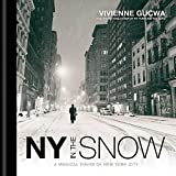 img - for New York in the Snow book / textbook / text book