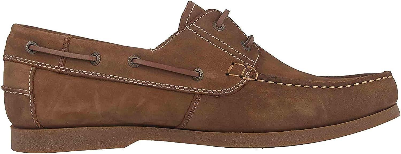 camel active Mauritius 11 Chaussures ou compl/ément Homme