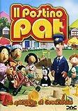 Il Postino Pat - La Spiaggia Di Greendale by animazione