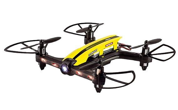 Ninco - Nincoair Drone Tornado (NH90125): Amazon.es: Juguetes y juegos