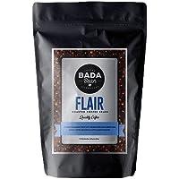 Bada Bean Coffee, Flair, Roasted Beans. Fresh Roasted Daily. Award Winning Speciality Coffee Beans.