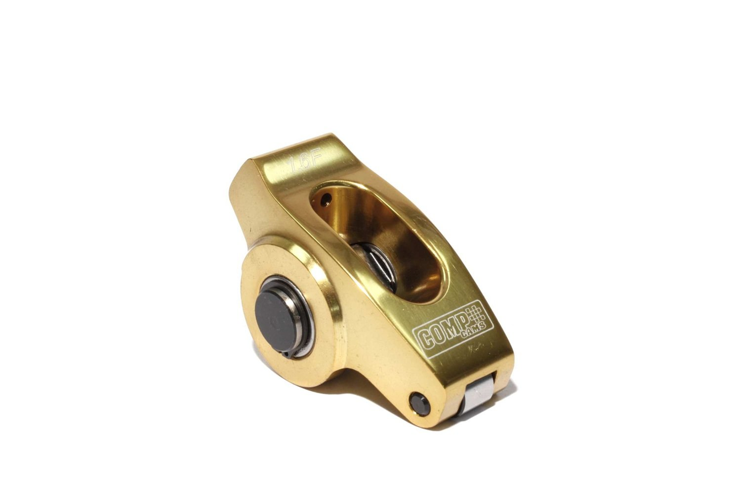 Competition Cams 190441 7/16' SBF Rocker Arm COMP Cams 19044-1