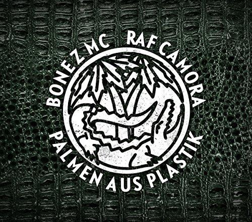 Palmen Aus Plastik