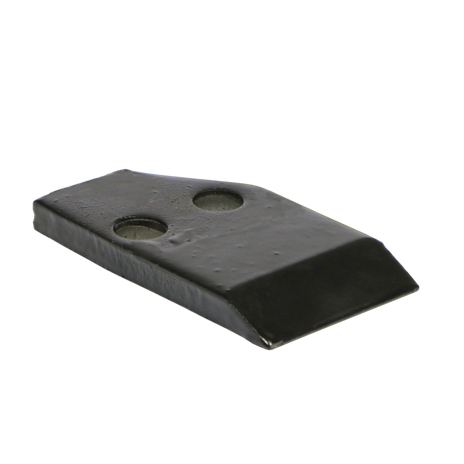RanchEx 104081 Replacement Cutting Tooth - Bolt On For RanchEx 6'' Diameter Compact Auger by RanchEx