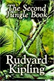 Second Jungle Book, Rudyard Kipling, 1592243185