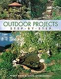 Outdoor Projects, Penny Swift and Janek Szymanowski, 1592280293