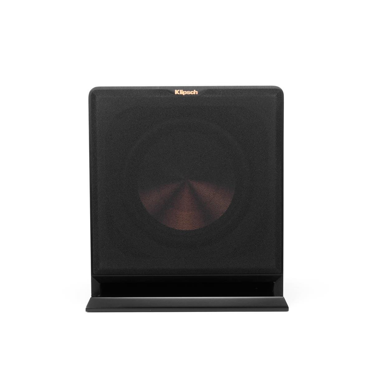 Amazon com: Klipsch 5 1 RP-160M Reference Premiere Speaker Package