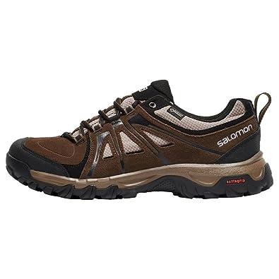 SALOMON Evasion GTX, Chaussures de Trekking et RandonnÉe Homme