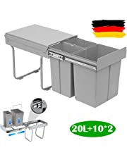 Mülltrennsysteme | Amazon.de
