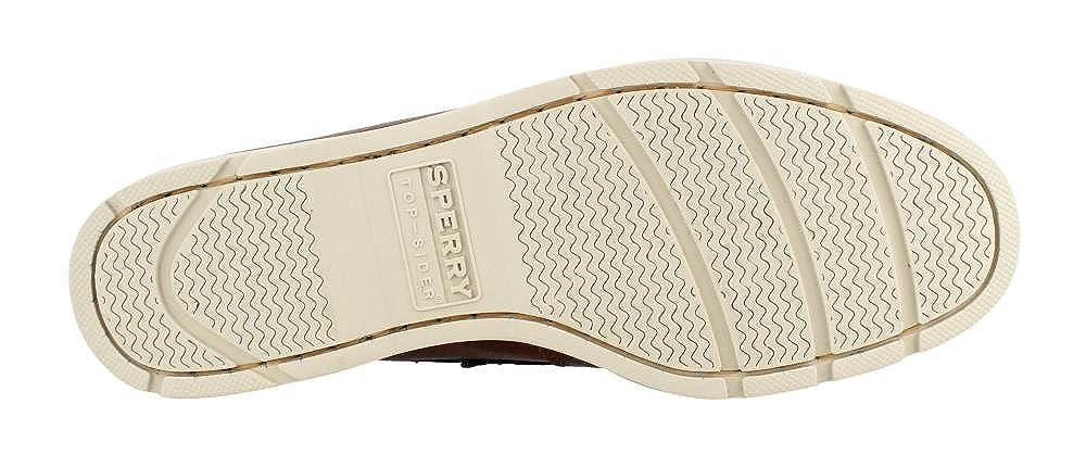 hommes 2 bateau Leeward Top Pages pour Eye Chaussures Sperry vmwOnN80