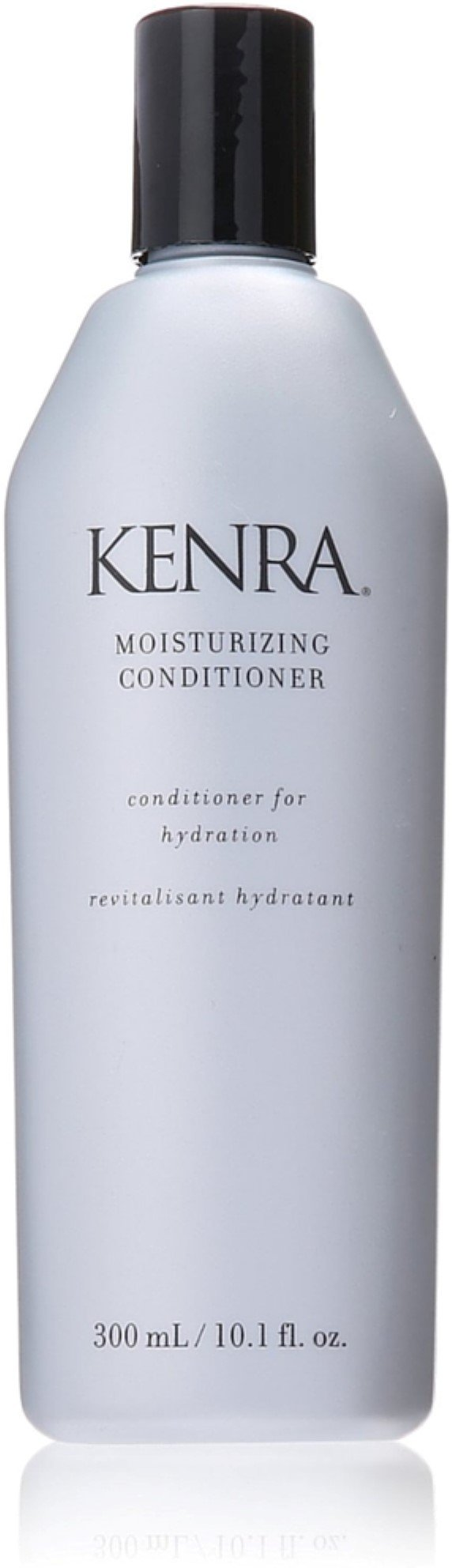 Kenra Moisturizing Conditioner 10.10 oz (Pack of 8) by Kenra