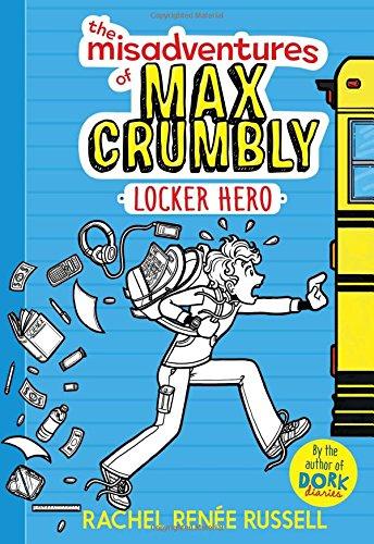 the-misadventures-of-max-crumbly-1-locker-hero