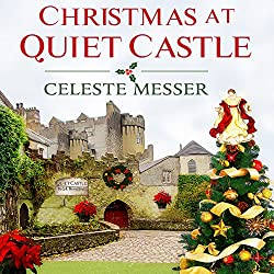 Christmas at Quiet Castle