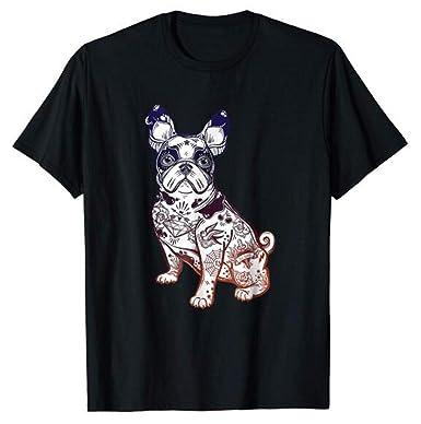 god love Amante del Animal doméstico del Tatuaje de la Camiseta ...