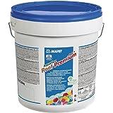 Aquaflex roof hr mapei 20 kg fai da te for Guaina liquida trasparente mapei