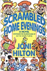 Scrambled Home Evenings Kindle Edition