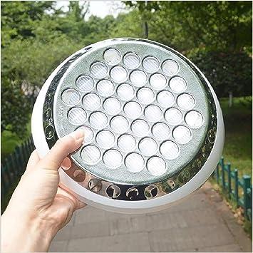 Colector polvo uñas 60W Máquina aspiradora uñas succión eléctrica ...