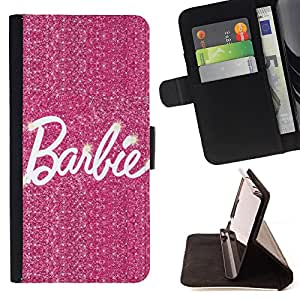 Jordan Colourful Shop - FOR LG Nexus 5 D820 D821 - ?out of my mind - Leather Case Absorci¨®n cubierta de la caja de alto impacto