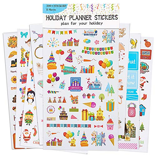 Most bought Letter Writing Stationery