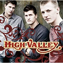 High Valley by High Valley (2010-09-14)