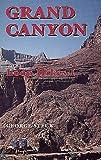 Grand Canyon Loop Hikes I