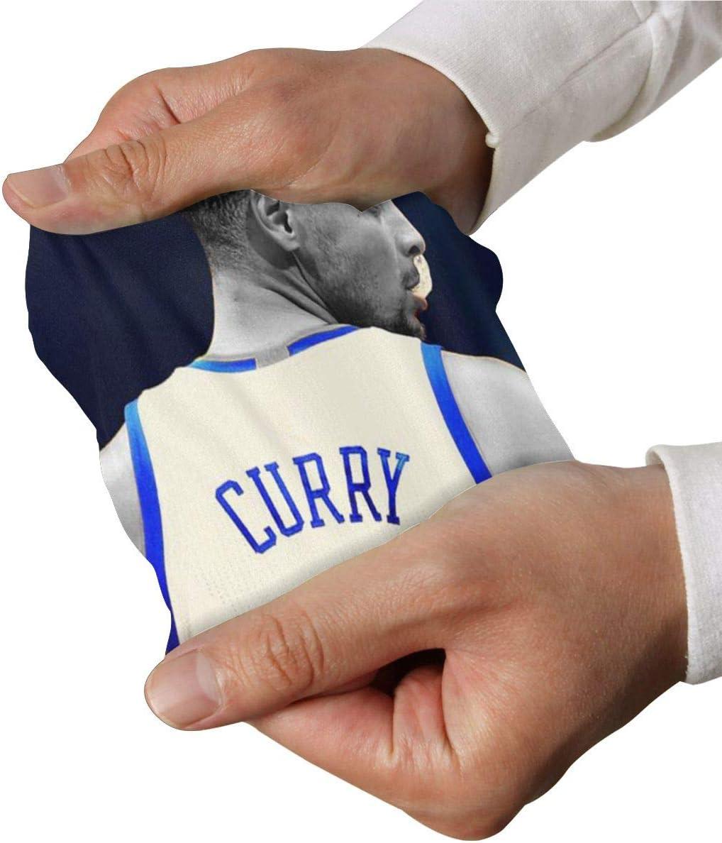 Ameliaa Curry Sport Arm Shooter Sleeves Basketball Baseball Football Sport One Pair Arm Sleeves