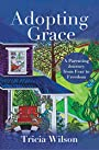Adopting Grace: A Parenting Journey from Fear to Freedom