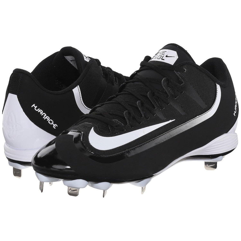 (ナイキ) Nike メンズ シューズ靴 スニーカー Huarache 2KFilth Pro Low 並行輸入品 B01B5MLVQI