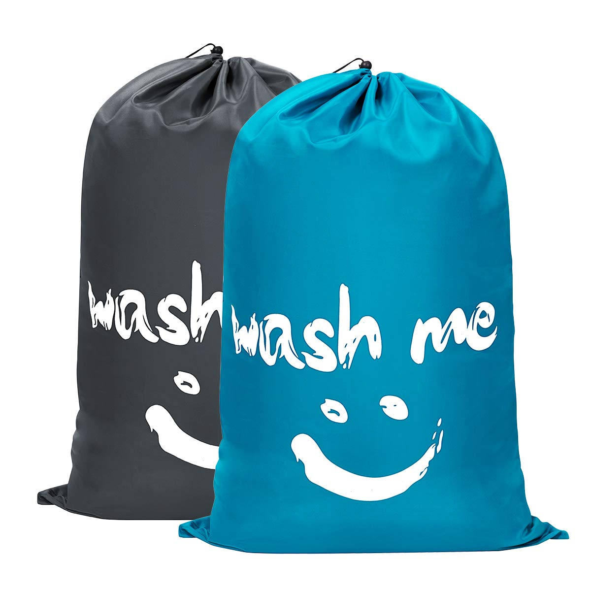 Great laundry bags for travel
