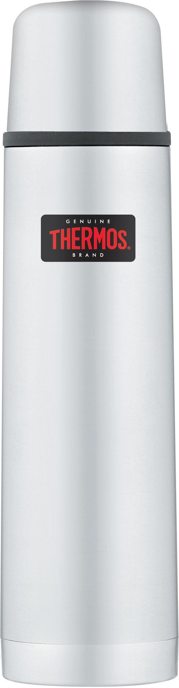Thermos - Termo de café (1 L) product image